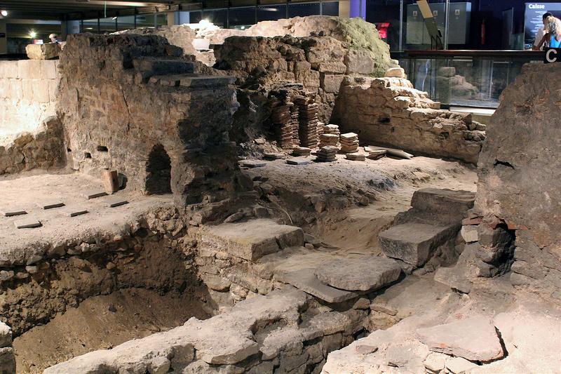 crypte-archeologique-notre-dame-paris