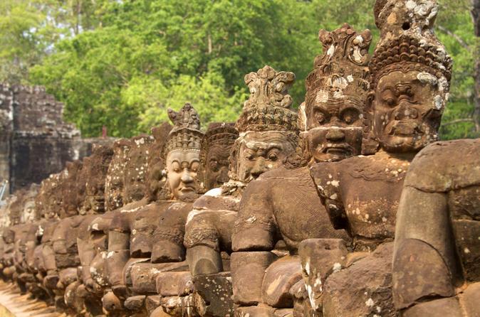 angkor-wat-vieux-temples