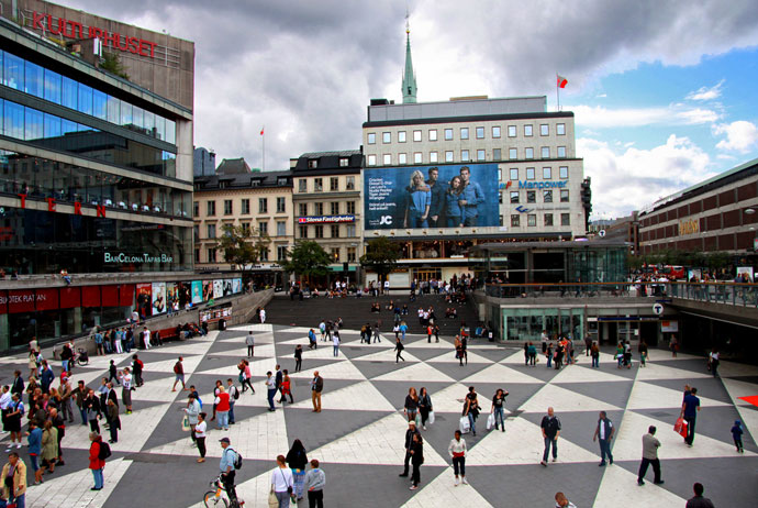 norrmalm-stockholm