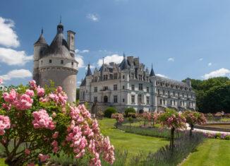 Les 20 plus beaux endroits en Europe