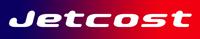 logo Jetcost