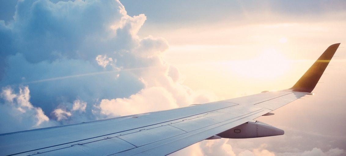 les 10 meilleurs comparateur de vols